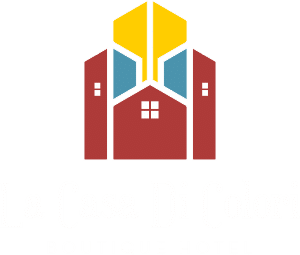 La casa di colori logo footer new