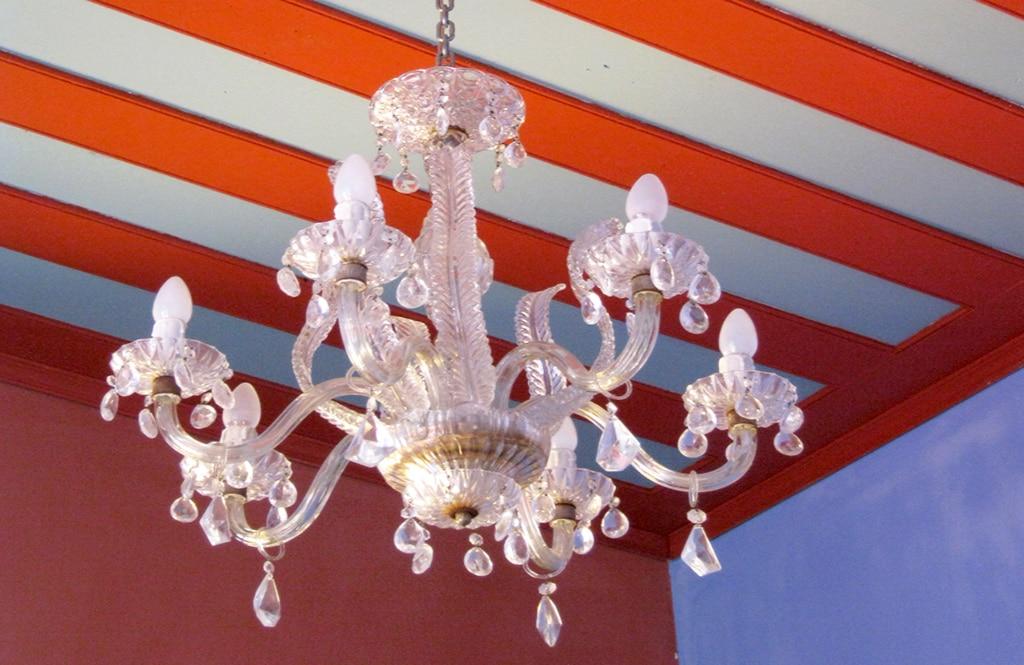 blue-suite-chandelier