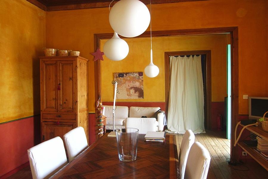 la-casa-di-colori-12