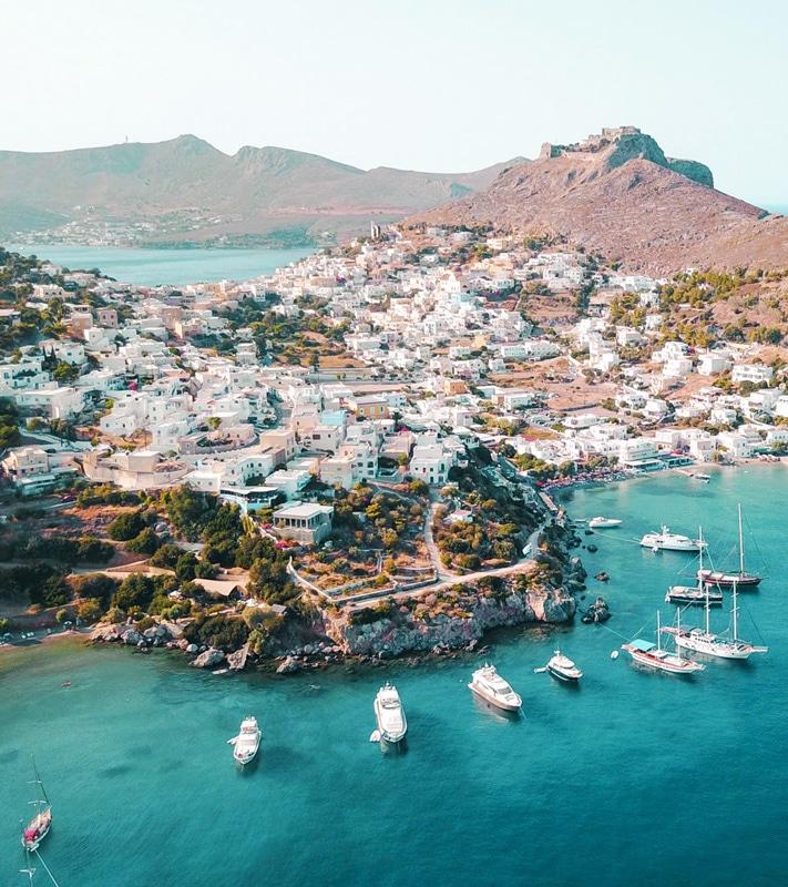 leros-island-overview